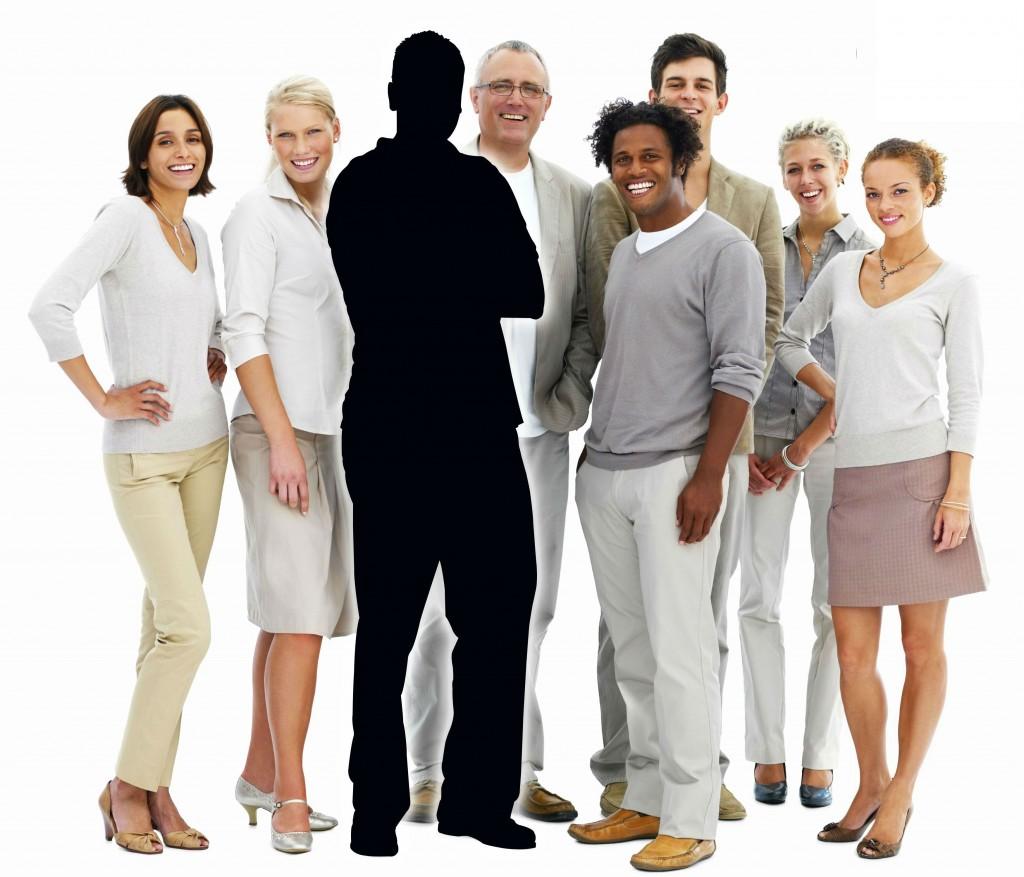 wie-is-de-rat-uitje-personeelsuitjes-bedrijfsuitjes-groepsuitjes-familiefeesten-2