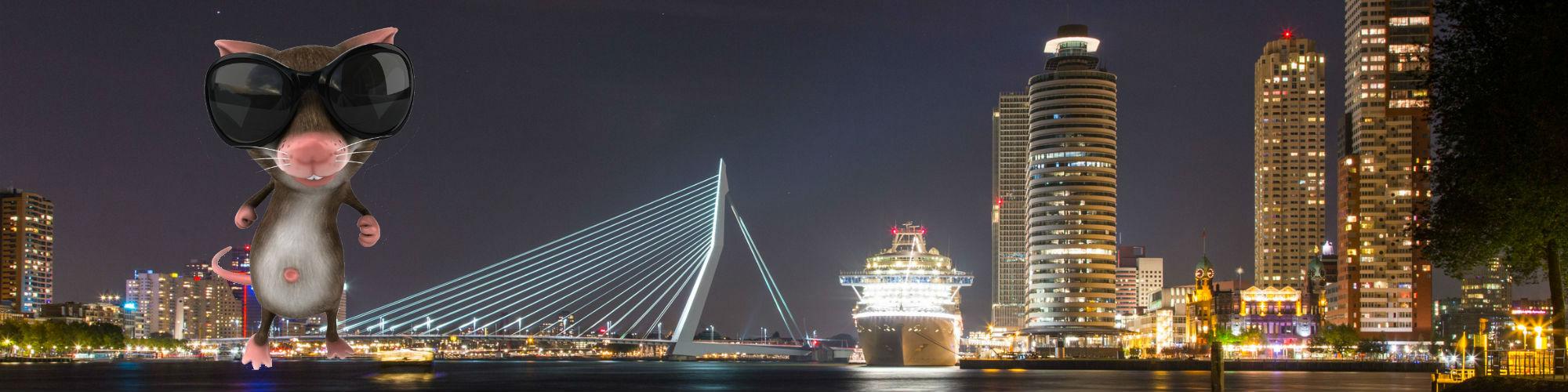 Rotterdam-bedrijfsuitjes-personeelsuitjes-wie-is-de-rat-2