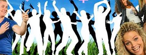 de-mannen-tegen-de-vrouwen-de-jongens-tegen-de-meisjes-quiz-spel-uitje